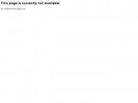 cdu-gemeinde-tholey.de