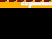 cdu-owingen.de Webseite Vorschau