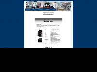 Cekacom.de