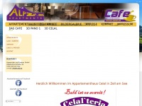 Celal.at