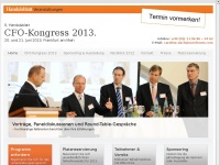 cfo-kongress.de