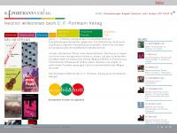 Cfportmann.ch