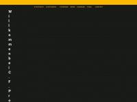 Cfprotec.de