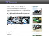 Cft-motortec.de