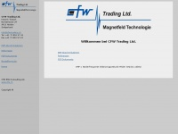 cfw-trading.ch