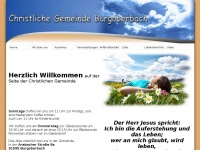cg-burgoberbach.de