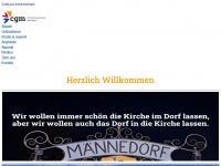Cgm-maennedorf.ch