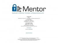 Cgoethner.de