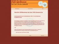 cgs-geoservice.de