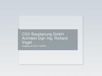 Cgv.de