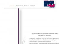 Ch-trains.ch