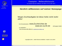Ch-ws.de