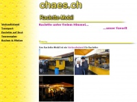Chaes.ch