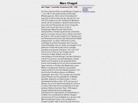Chagall.de
