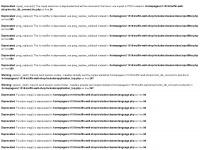 muffin-welt.ch