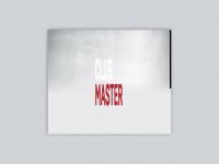 clubmaster-cigarillos.de