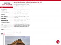 zimmerei-zeller.info