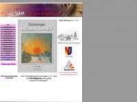 heimatfreunde-groetzingen.de