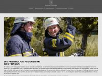 feuerwehr-groetzingen.de