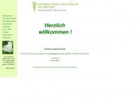 naturheilpraxis-klaus-mueller.de