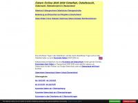 ostern-online.de