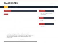 Classic-kites.org