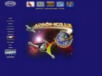airshow-world.de