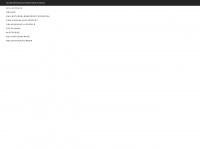ferienhaus-in-kaernten.de