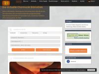 musicanet.org