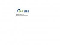 golf-alba.com