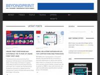 beyond-print.de