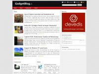 gadgetblog.ch