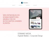 4wdmedia.de