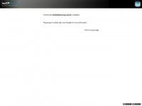kinderbetreuung-owl.de Webseite Vorschau