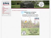 dpsg-stmeinolf.de