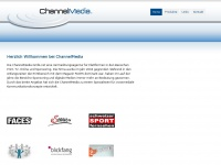 channelmedia.ch