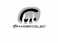 charbroiled.de