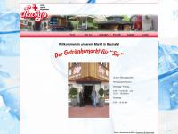 Charlys-getraenkemarkt.de