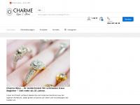 charme.ch