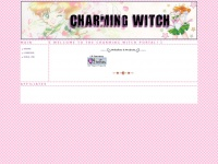 Charming-witch.de