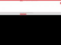 charta-sicurezza.ch