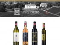 chateau-allaman.ch