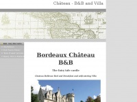 chateau-bellevue.de