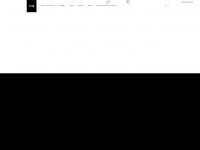 chauffeur-drive.ch