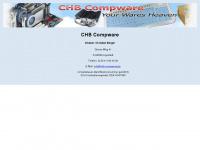 chb-compware.de