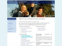 check-clever.de