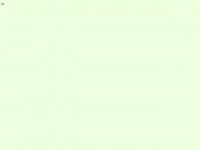 cheftraining.de