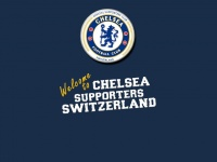 chelsea-supporters.ch