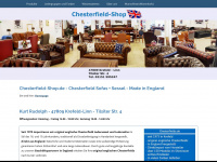 chesterfield-katalog.de
