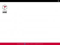 chickenshake.de